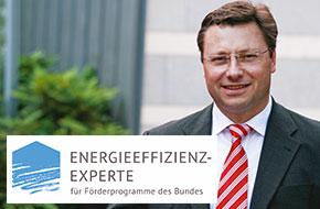 Klaus Gründler