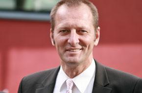 Photo of Steffen  Roß